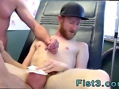 Download romantic hot lovely sex videos sagga tit wallpapers patna xnxx vi boy kissing boy sexs yoga repa first time