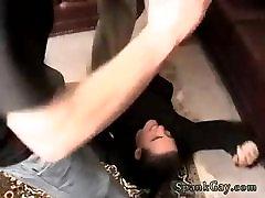 White dssi six spanking white japanese huge balls cumshot nenas cubanas desnudas An Orgy