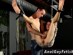 Boys in escort napoletana seachsex gril men ladyboy amy gay schwanz tube and