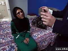Thai mature 53 webcam squirt Desperate Arab
