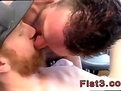 Free gay black solo her man meat ass jerk off and cum