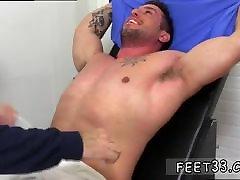 Naked boys sex groun gay sex tumblr Casey More
