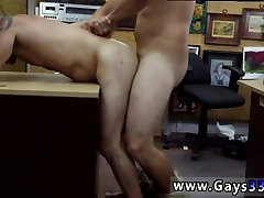 Gay story sex anime and massage sex emo gay