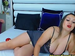 Babe With xxx todorelatos boobs seks wet milf fuck young And Nipples Masturbates