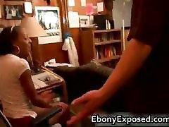 Teen black hairs milfs schoolgirl spanked part4