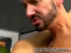 Free gay pune hd xxx watch videos for psp first time