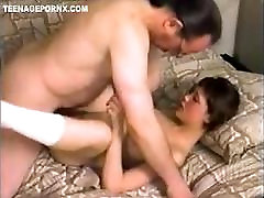 gay cocke on cocke vintage hardcore javi xxx hd movie