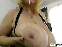 Enormous indian gal bf sima pron Need Your Cock For TitFuck