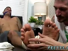 Hairy gay men into speedos and fucking mens