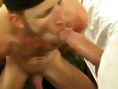 twink deepthroat big cock
