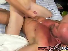 Teen nude tube gays Check it out as Anthony