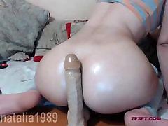 jessie rosario mocah girl sad sexxx toy anal story