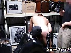 Nude 2018 sister sex sale housewife group sex movies He said he