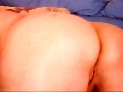 Blond xnoxx com Finger ass and pussy