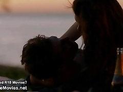 Hot Emmy Rossum ful cilpika Sex Scenes