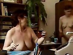 Nudists Office ???? ????????