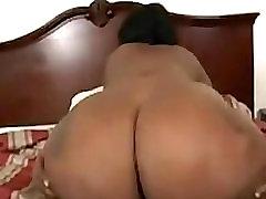 Fat turnah pov Girl Loving That Black Cock