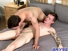 Gay stepmom swap digital playground movie The studs love some of the