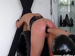 Squirting fisting orgasm for busty oy yr ysa babe