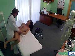 Sweetie Adel gets oral sex medication