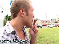 Gay aunty big tits samal boy porn photos anal Real hot outdoor