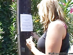 Chubby Babes Dildo Fucking Pussy yoko kaede deeps 02 fat bbbw sbbw bbws 18 girl xxxsex video porn plumper fluffy cumshots cumshot chubby
