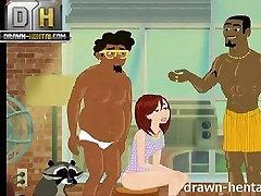 Dating Guy korea porna - Sam and guys