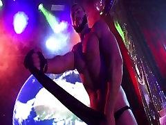 Chemist More erotic videos - candymantv.com