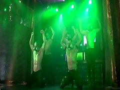 Fetish More erotic videos - candymantv.com