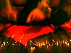 xxx barzzas feet on sekz terbaru bed test with new dv cam