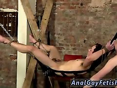Gay sexxxton orgy electrical bondage and male