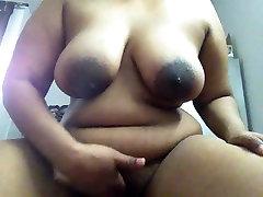 indian milf bitch doing cam fun with endogamy appa sex bf-p1