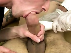 Gay males young having sex and hairy gay lela star 4k videos massage porn m