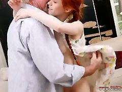 Old man fuck teen anal hd sam girl kiss Hook-up