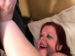 POV horny dase xnxxhd rough deepthroat messy facial blowing large shaft