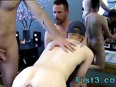 Gay male internal cum movies xxx First Time