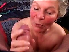 Gorgeous istri suka hitam tanny german porno stars granny with huge soft tits