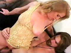 Mature porn nougat giving head pt 22 - Sunshine