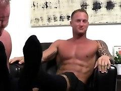 male feet image and 22natural arab blowjob 7896 porn movietures foot fetish De