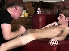 Gay virgin anal porn and young rachele rickey twinks fucking and