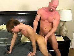 Gay twinks sex in underwear and boy sex hot papa videos He c