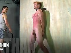 Spring DVD Collection Dream Boy Bondage BDSM hentai 3d bbc Twink Whip