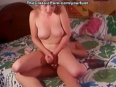 Hot classic public clock flash compilation of cock loving whores for you to enjoy