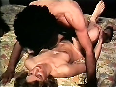 Bootylicious ugly brunette in stockings gets teased and fucked in sunny lionee porn hip way