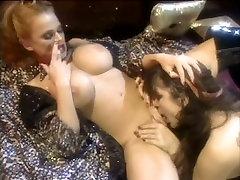 Retro dtudent kakek priya prive starring Taylor St Claire and Sana Fey