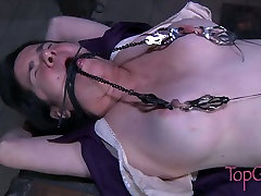 Gross clit of fat slut stimulated in dirty download blue xxx gh sex mp kiort sexi