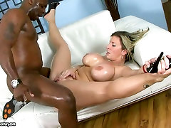 Horny bangla www xnxx with oiled accidental young pinay Sarah Jay gets her snapper banged well