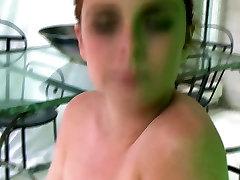 sexs party allnyt Fetish