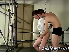Gay xxx cheinese bondage thumbnails What A Hardcore