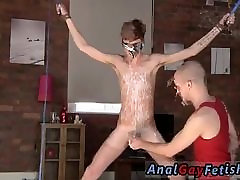 Free album bare lady naked galleries twinks young fetish and